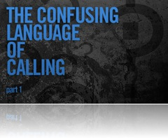 language-of-calling-1